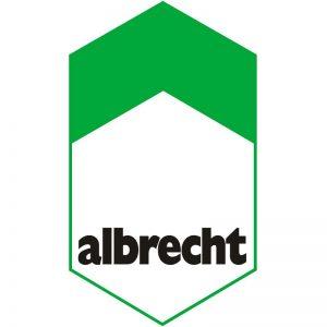dressurtage-sponsor-albrecht_squ