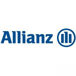 dressurtage-sponsor-allianz_squ