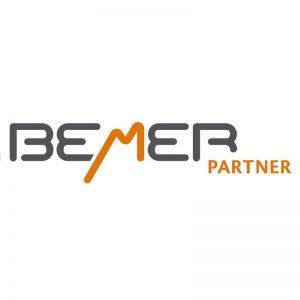 dressurtage-sponsor-bemer_squ