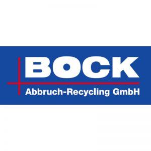 dressurtage-sponsor-bock-abbruch_squ