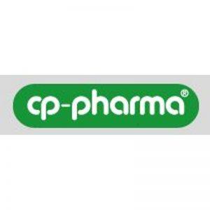dressurtage-sponsor-cppharma_squ