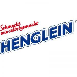 dressurtage-sponsor-henglein_squ