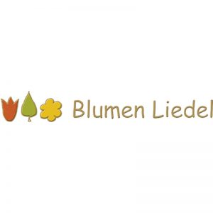 dressurtage-sponsor-liedel_squ